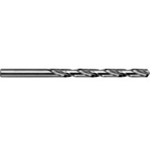 Irwin 81153 53 brights jobber length wire gauge drill bit ebay image is loading irwin 81153 53 brights jobber length wire gauge greentooth Choice Image