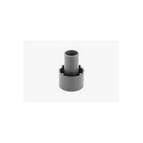 GearWrench 3195D Ford Spindle Nut Wrench
