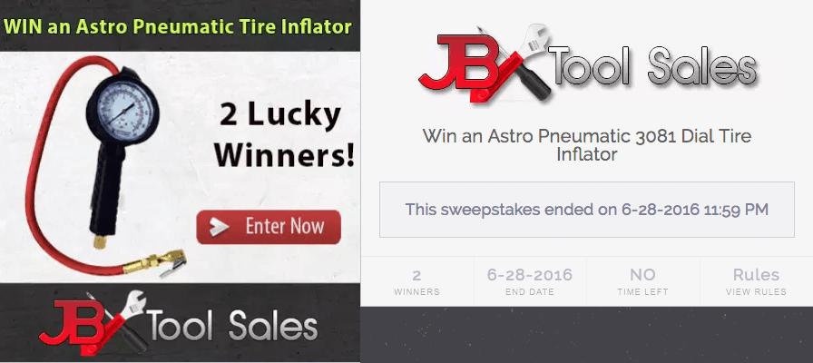 astro-giveaway.jpg