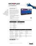 microflex-use880l-data-sheet.jpg