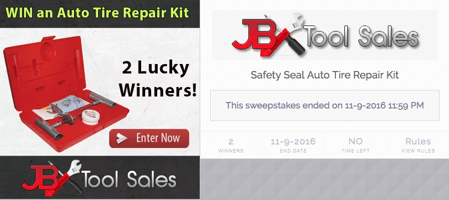 safety-seal-auto-tire-repair-kit.png