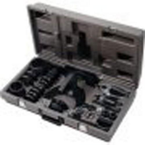 OTC-503004-Weldment-Forward-Hub-Puller