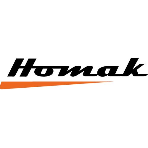 Homak Rd07062400 24 Red Homeowners 8 Drawer Combo Tool